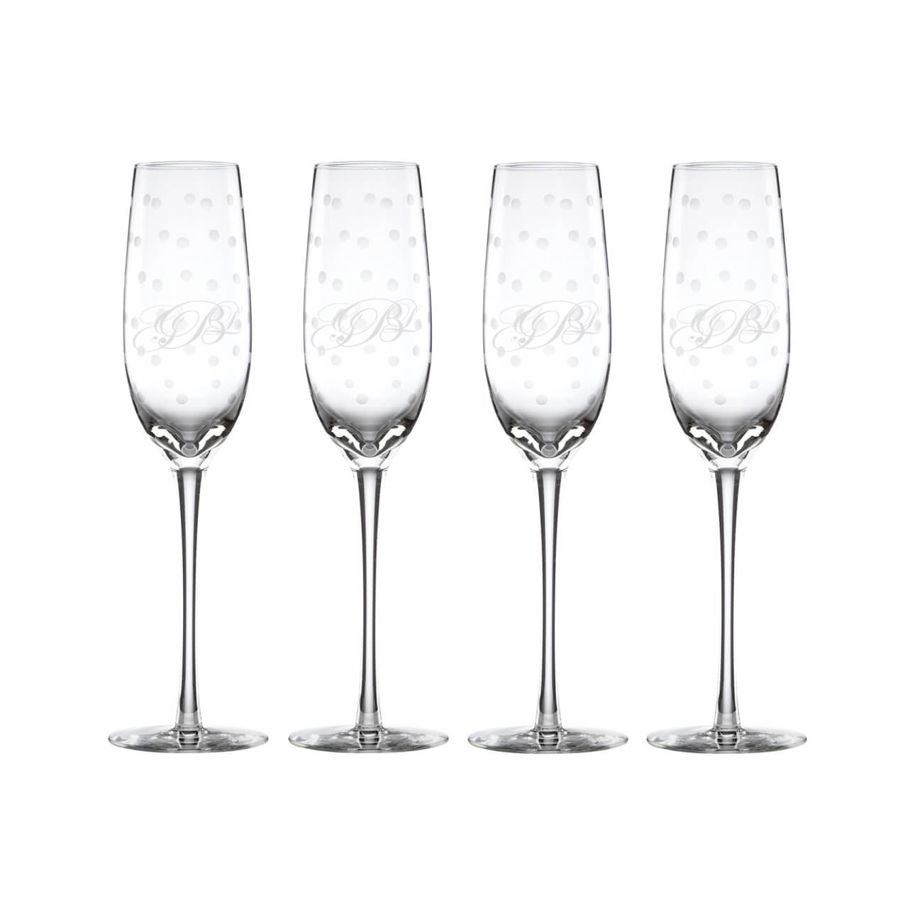 Registration of wedding glasses 97