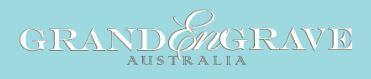 Grand Engrave Brisbane Engraver