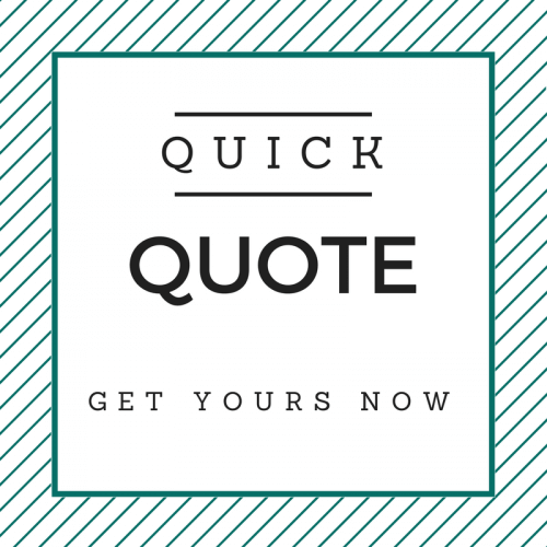 Quick Quote Grand Engrave Brisbane Engraving