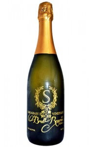 Sarabah Estate Vineyard Sparkling Wine Noribbon 184×300