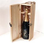Sarabah Estate Vineyard Sparkling Wine Gift Box Set