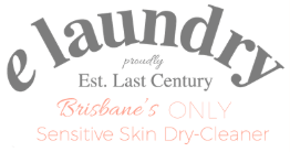 elaundry dry-cleaner brisbane