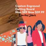 GEG Cutting Board Offer November (1)